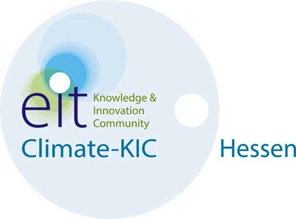climate-kic_logo