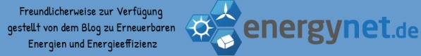 energynet_Logo_Blog