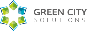 Logo Green City Solutions