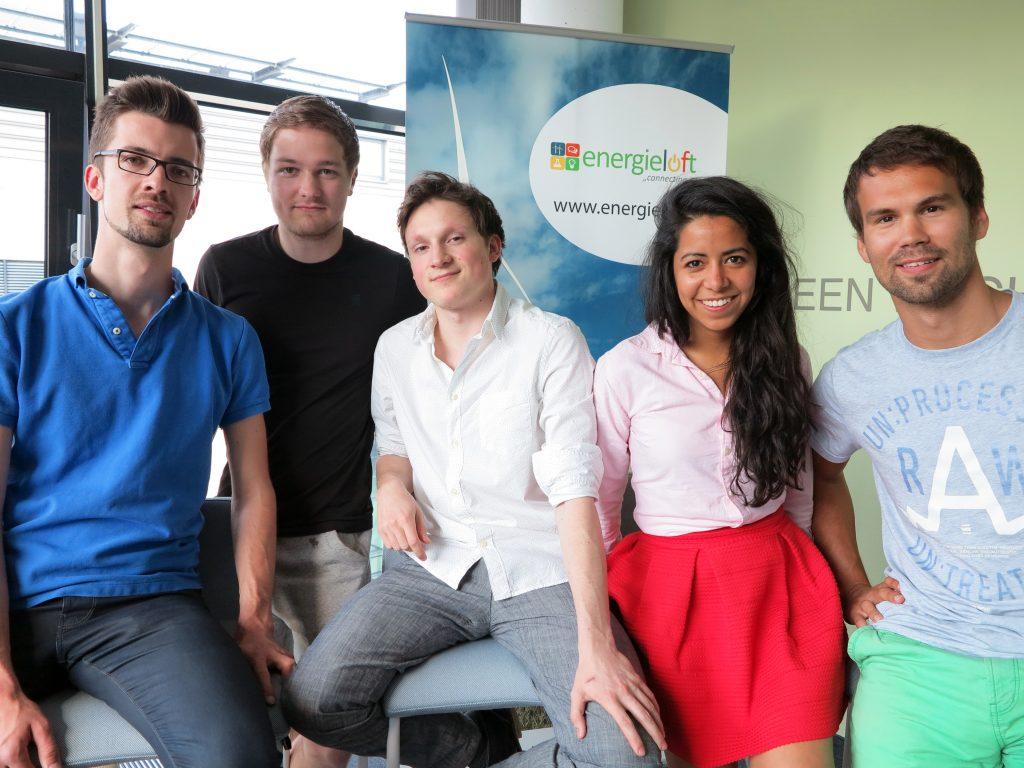 energieloft_team