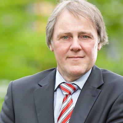 Andreas Cordier