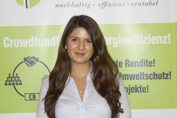 Suzana Ruzek