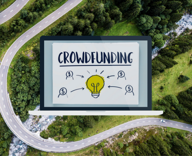 crowdfunding tips
