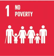 SDGs Goal 1 poverty