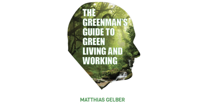 greenman Matthias Gelber Malaysia book