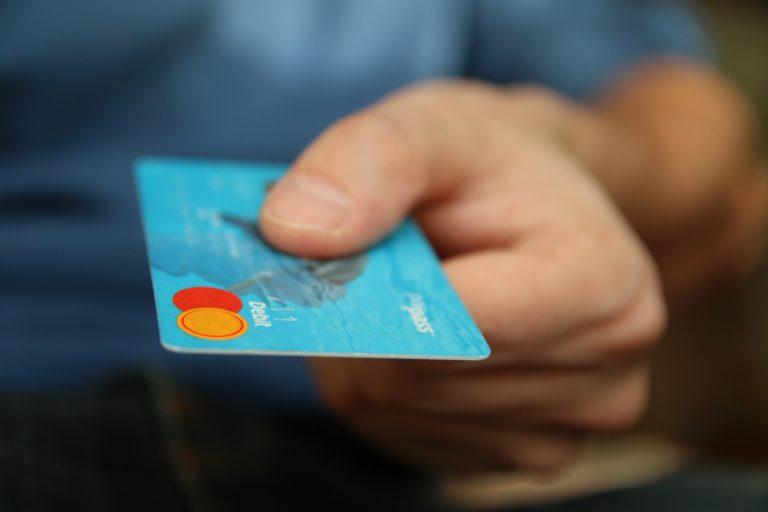 Bankkarte Gebühren intransparent transparent