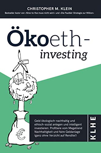 ökoethinvesting nachhaltig investieren