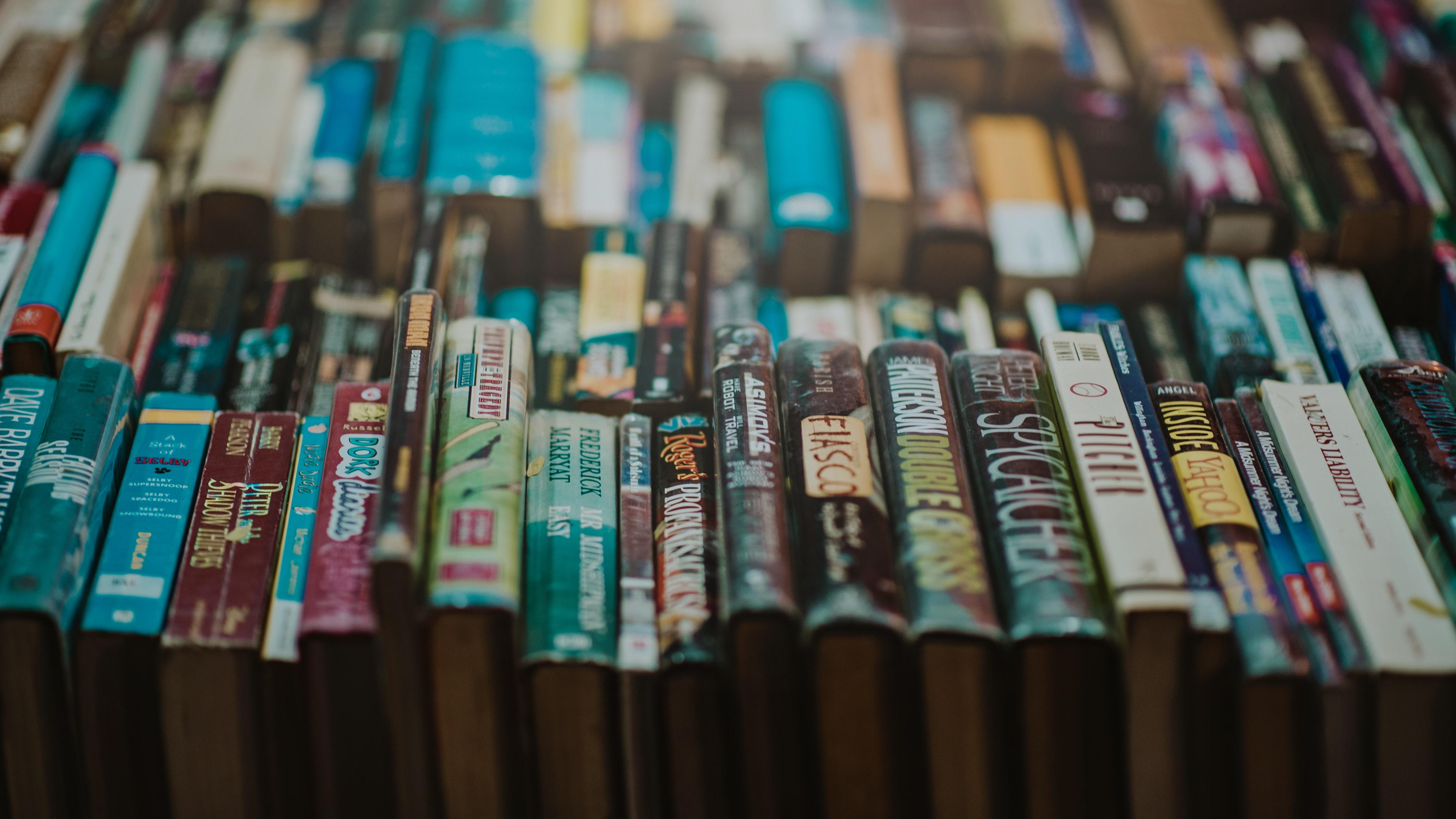 nachhaltig investieren Bücher