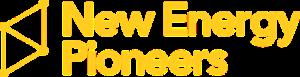 BURN Bloomberg New Energy Pioneers 2018