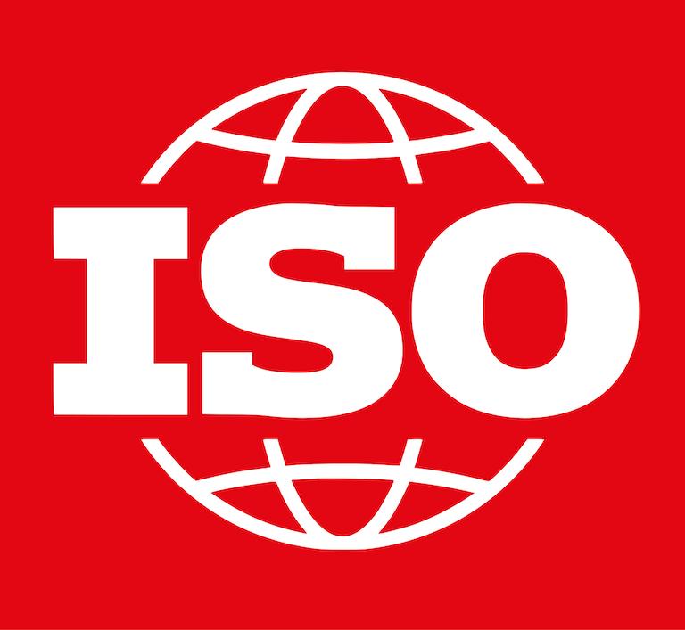 ISO IWA Tier 4 Zertifizierung Burn Manufacturing
