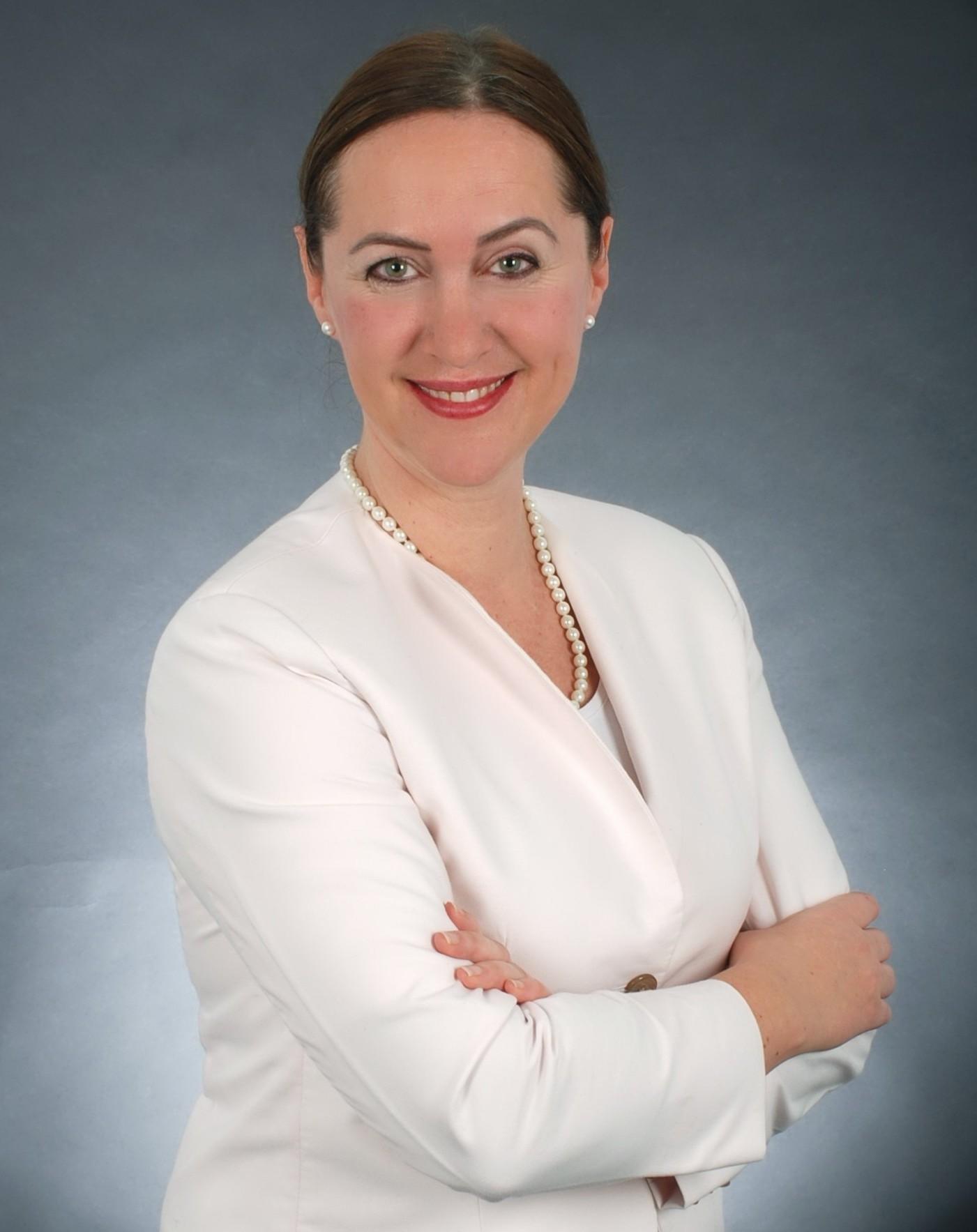 Marilyn Heib
