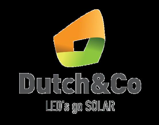 Logo Dutch
